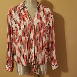 ▪️JM collection blouse